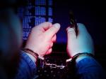 В России могут снизить размер ущерба, криминализирующий действия хакеров