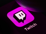 Кто-то крадет выручку у стримеров Twitch, и сервис ничем не может помочь