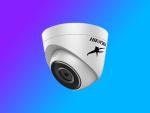 0-click в прошивках Hikvision затрагивает 100+ миллионов IoT-устройств