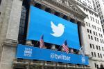 Twitter наблюдает резкий скачок запросов на удаление твитов
