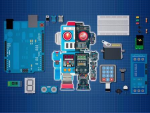 Угрозы безопасности и риски промышленной автоматизации