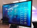 Solar Dozor расширяет возможности DLP-систем по проведению расследований