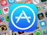 Apple удалит из App Store тысячи приложений