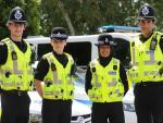 Английская полиция оштрафована за раскрытие данных жертв насилия