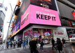 Уязвимость веб-сайта T-Mobile позволяла получить полные данные клиентов