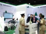 InfoWatch открыла в Дубае дочернюю компанию InfoWatch Gulf