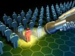 Trend Micro: Бэкдор в маршрутизаторах Netis все еще актуален