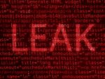 ElasticSearch-сервер слил данные миллионов профилей Instagram и TikTok