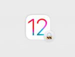 Обзор функций безопасности и конфиденциальности в iOS 12 и macOS Mojave