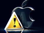 Apple срочно устранила две 0-day в iOS, подвергающие iPhone риску взлома
