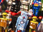 ФБР предупредило родителей об опасности продвинутых игрушек