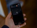Пользователи iPhone вновь жалуются на календарный спам