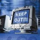 Малвертайзинг: как реклама может угрожать безопасности вашего веб-сайта