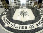 WikiLeaks начал публикацию крупнейшей утечки данных из ЦРУ