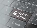 Израиль обошел Россию и США по уровню киберугрозы