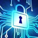 Что такое Security Intelligence и зачем это нужно?