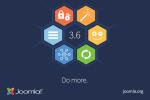 В Joomla исправлены критические уязвимости