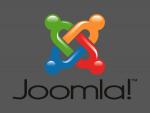 В Joomla 3.6.5 исправлены опасные уязвимости