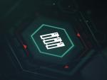 Tatsuno выбрала Kaspersky Embedded Systems Security