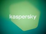 Kaspersky получила 49 запросов от наших властей в первой половине 2021 года