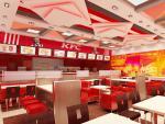 Лаборатория Касперского защитит рестораны KFC от кибератак