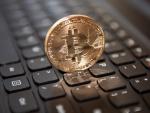 Новая уязвимость компрометирует данные пользователей криптовалютных бирж