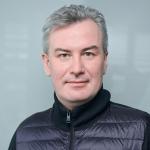 """Дмитрий Курашев: Невозможно достичь высокой производительности NGFW на чужом """"железе"""""""