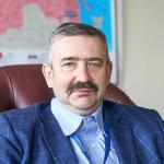 Лев Матвеев: Профайлинг выходит из чистой безопасности на помощь бизнесу