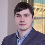 Интервью с Константином Левиным, директором по продажам InfoWatch