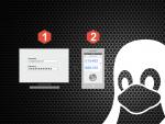 Как настроить двухфакторную аутентификацию в Linux