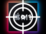 M1RACLES — баг Apple M1, который можно устранить лишь переработкой чипа