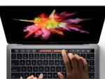Новый вредонос под macOS использует уязвимость нулевого дня