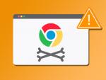 В наборе эксплойтов Magnitude теперь есть связка уязвимостей Google Chrome
