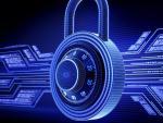 InfoWatch и PT провели интеграцию InfoWatch Traffic Monitor с MaxPatrol