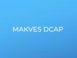 Infosecurity внедрила решение Makves DCAP