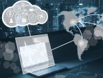 Авторы вредоносов затачивают их под атаки на средства виртуализации