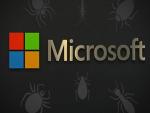 Баг в Windows 10 предоставлял приложениям UWP доступ ко всем файлам