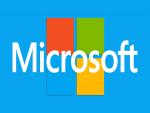 Microsoft откладывает выпуск февральских обновлений до марта