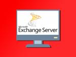 Всего за месяц число атак на Microsoft Exchange Server выросло на 170%