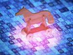 Microsoft предупредила об атаках фейкового шифровальщика