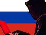 Microsoft: Россия стоит за 58% кибератак правительственного уровня