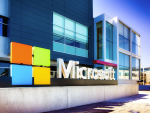 Microsoft представила SimuLand — лабораторию для симуляции кибератак