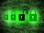 Cisco не согласна с мнением, что ослабить шифрование можно без бэкдора