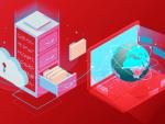Более двух миллионов веб-серверов работают на уязвимой версии IIS