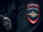 Полиция получит доступ к фото из профилей на сайте правительства Москвы