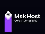 ИТ-инфраструктура MskHost взломана, данные клиентов украдены