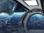 Система Zyxel Nebula теперь поддерживает межсетевые экраны USG FLEX