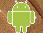 В Google рассказали, как планируют справиться с уязвимостями Android