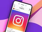 Баг Facebook Business Suite раскрывал имейл закрытых Instagram-аккаунтов