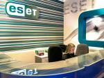 ESET представил новое поколение корпоративных продуктов